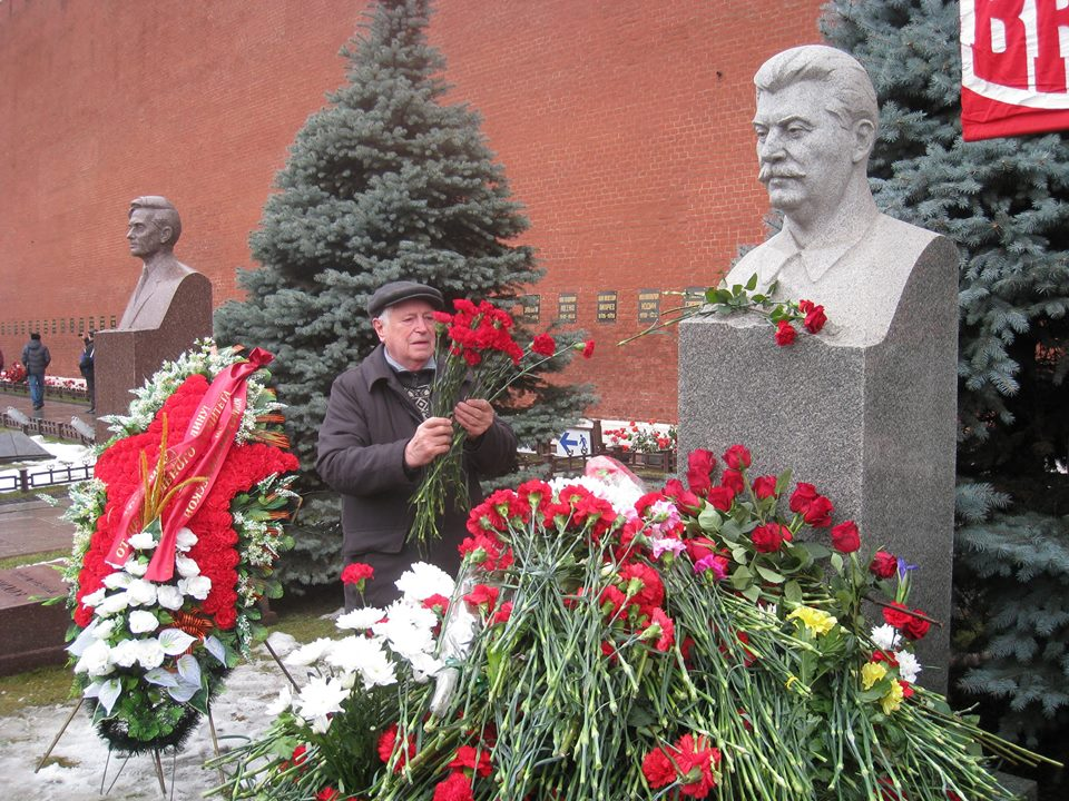 http://izyumov.ru/Foto/Stalin_21.12.jpg height=483