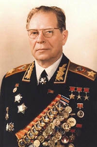 Ustinov.jpg